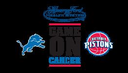 2017 GOC w/Pistons Stationery2