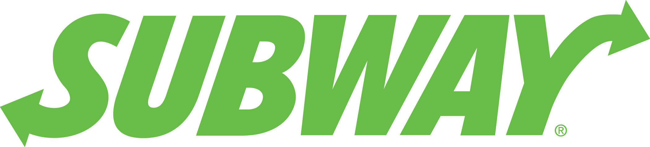 Subway Brand RevitalizationLogo CMYK (1).png