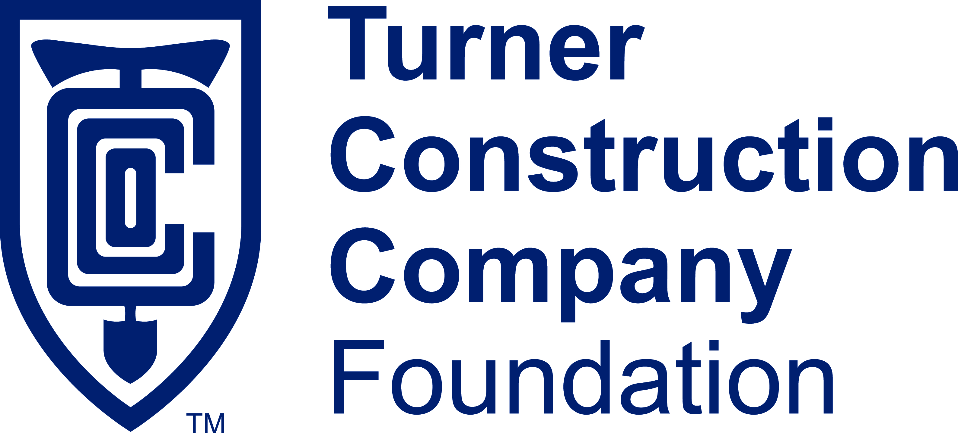 TurnerConstructionCompanyFoundationClusterTM.jpg